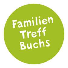 Mütter- und Väterberatung @ FamilienTreff