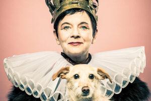 Queens @ Fabriggli Buchs