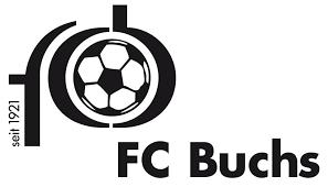 Juniorenhallenturnier FC Buchs @ BZB Buchs