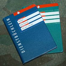 Bundesprogramm @ Schützenhaus Buchs