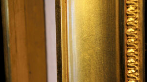 Gold-Rahmen-Programm @ Schloss Werdenberg