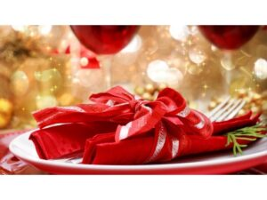 Weihnachtsmenü: gute Planung, mehr Genuss @ Marxers Kochwelt  | Buchs | Sankt Gallen | Schweiz