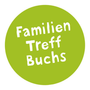 Zahnarztbesuch im Familientreff @ FamilienTreff Buchs   Buchs   Sankt Gallen   Schweiz