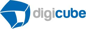 the digicube academy   Die Webseite - Ihre Visitenkarte im World Wide Web @ digicube AG   Buchs   Sankt Gallen   Schweiz