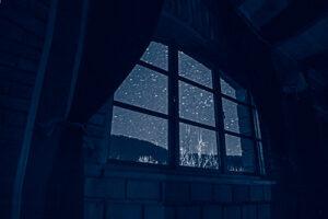 Sternenklare Nacht @ fabriggli werdenbeger kleintheater   Buchs   Sankt Gallen   Schweiz