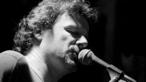 Livekonzert: Kurt Ackermann @ d'Gass | St. Gallen | Sankt Gallen | Schweiz