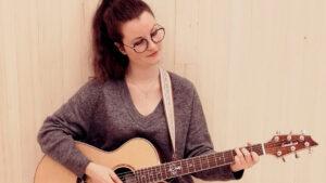 Livekonzert: Jenna @ d'Gass | St. Gallen | Sankt Gallen | Schweiz