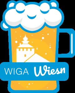 WIGA WIESN @ WIGA Messegelände | Buchs | Sankt Gallen | Schweiz