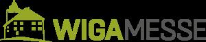 WIGA Messe