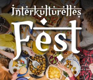 Interkulturelles Fest @ FEG Buchs | Buchs | Sankt Gallen | Schweiz