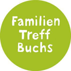 Märchenstunde @ FamilienTreff Buchs | Buchs | Sankt Gallen | Schweiz