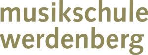 Weihnachtskonzert der Musikschule Werdenberg @ Evangelische Kirche | Buchs | Sankt Gallen | Schweiz