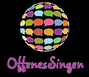 Offenes Singen in Buchs @ OZ Oberstufenzentrum Flös, Aula | Buchs | Sankt Gallen | Schweiz