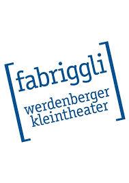 Christian Zehnder Solo @ Werdenberger Kleintheater fabriggli | Buchs | Sankt Gallen | Schweiz