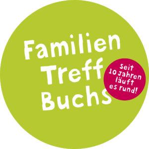 Tag der offenen Tür @ FamilienTreff Buchs | Buchs | Sankt Gallen | Schweiz
