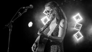 Livekonzert: Beth Wimmer @ d'Gass | Buchs | Sankt Gallen | Schweiz