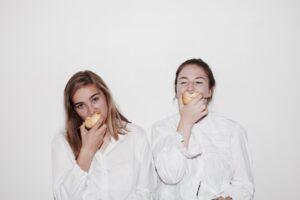 LIVE: Duo Lia @ dgass | Buchs | Sankt Gallen | Schweiz