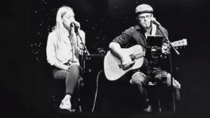 Livekonzert: U&I - Vater & Tochter mit Herz @ d'Gass Buchs | Buchs | Sankt Gallen | Schweiz