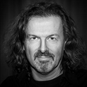 LIVE: Kurt Ackermann @ d'gass | Buchs | Sankt Gallen | Schweiz