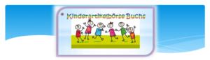 Kinderartikelbörse @ d Gass Buchs