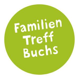 Kinder-Coiffeur @ FamilienTreff Buchs